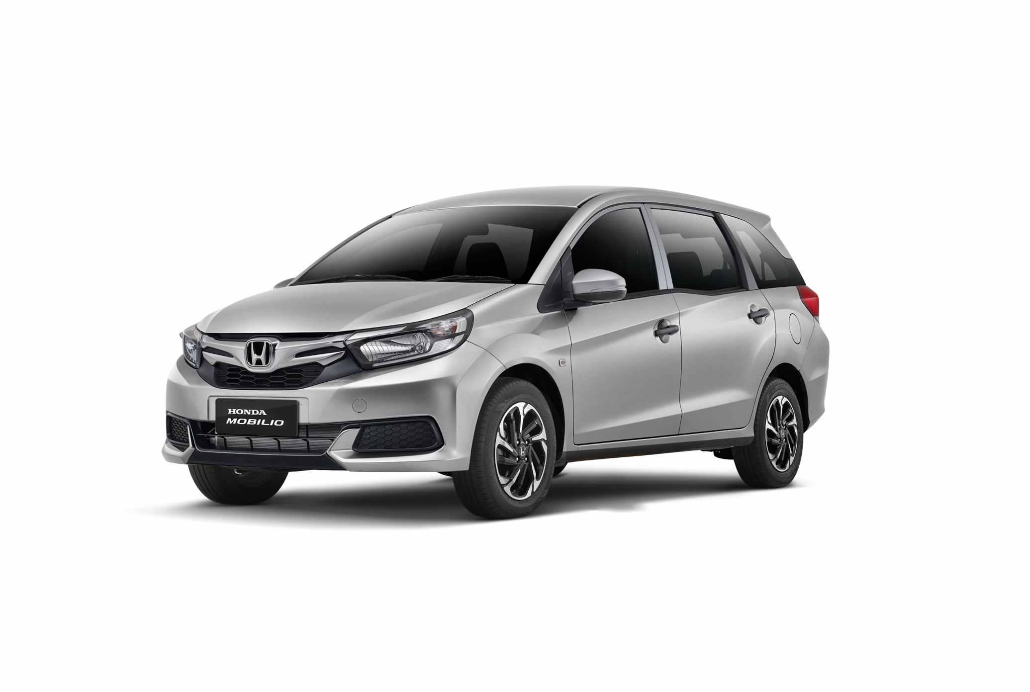 Kelebihan Kekurangan Harga Mobil Mobilio Baru Review