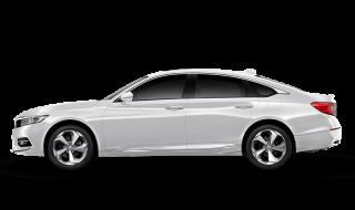 Honda Accord Klaten