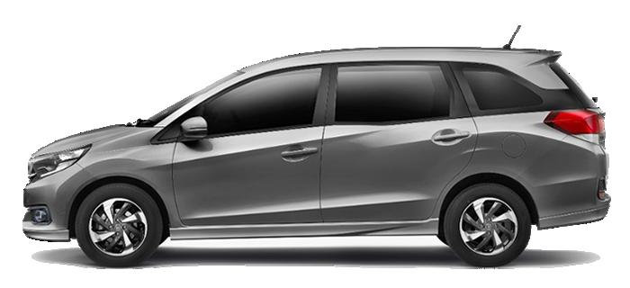 Harga Honda Mobilio Klaten