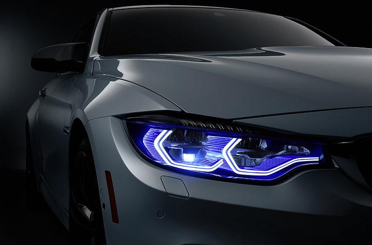 Segera Ketehaui Kerusakan Lampu Depan Mobilmu