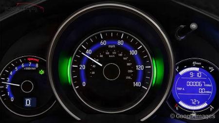 Cek Penyebab RPM Mobil Karburator Tidak Stabil