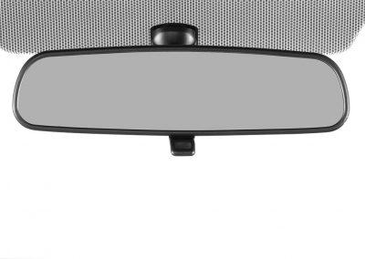 Day-Night Rear view Mirror