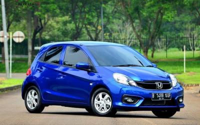 Jaga Performa Mobil Agar Selalu Optimal